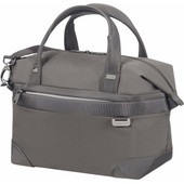 Samsonite Uplite Beauty Case Grey