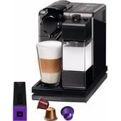 De'Longhi Nespresso Lattissima Touch EN550.BM