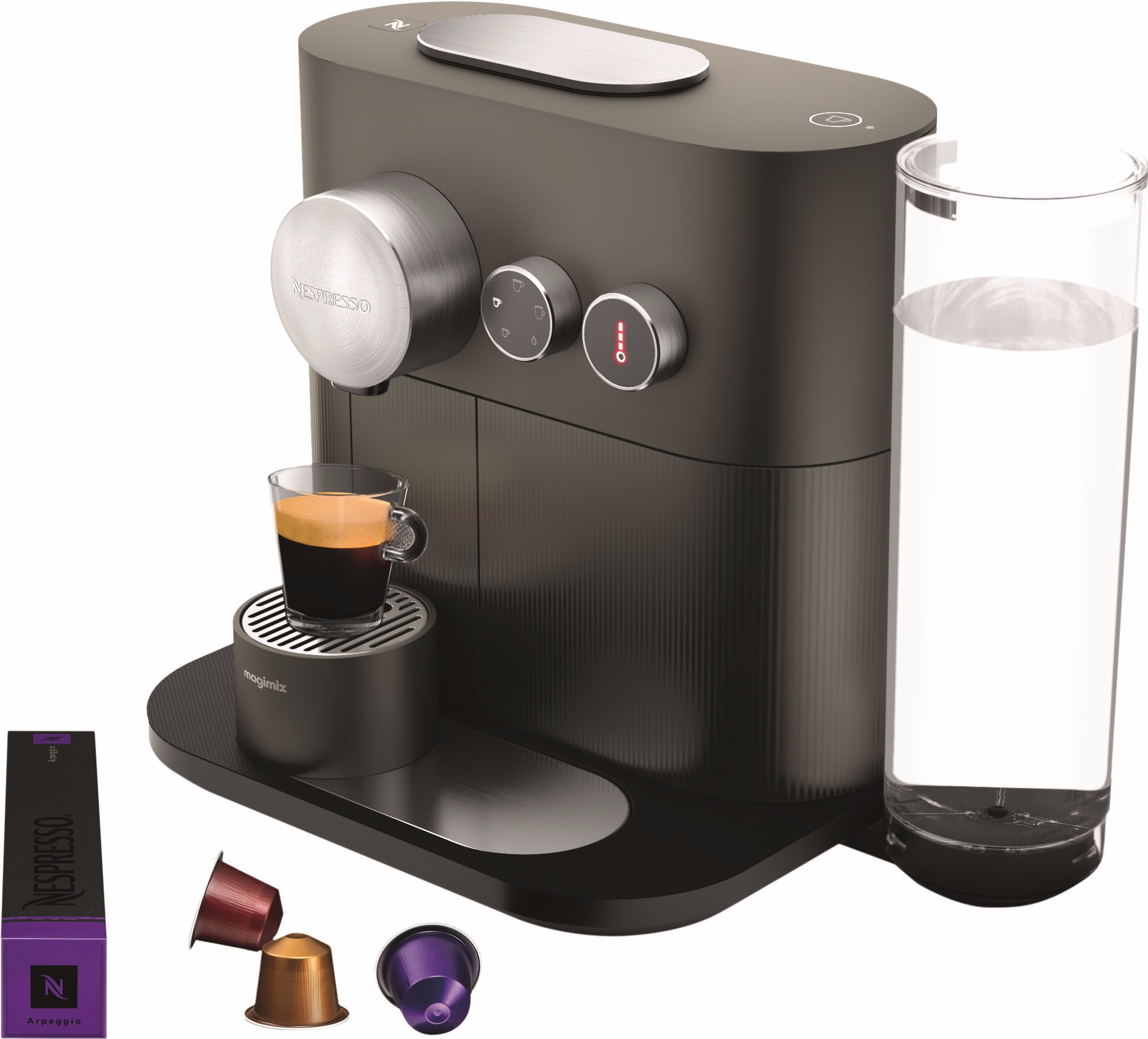 nespresso detartrage magimix elegant delonghi ecam with nespresso detartrage magimix dtartrant. Black Bedroom Furniture Sets. Home Design Ideas