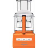 Magimix Cuisine Systeme 5200 XL Premium Oranje