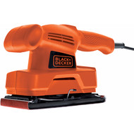 Black & Decker KA300-QS