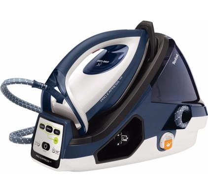 Tefal GV9060 Pro Express Care