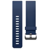Fitbit Blaze Polsband Classic Blue - L