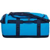 The North Face Base Camp Duffel Hyper Blue/Urban Navy - M