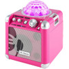 Sing Cube BC100 Roze - 1