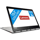 Lenovo Yoga 900-13ISK 80MK007HMB Azerty