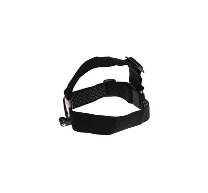 PRO-mounts Head Strap Mount +