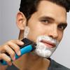 product in gebruik Series 3 3045wd Black/Blue