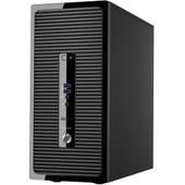HP ProDesk 490 G3 MT P5K17EA