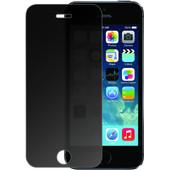 Azuri Apple iPhone 5/5S/SE Screenprotector Privacy