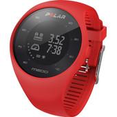 Polar M200 Red M/L