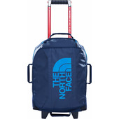 The North Face Rolling Thunder 19 Urban Navy/Hyper Blue