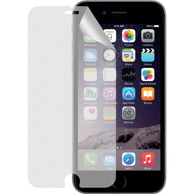 Image of Azuri Apple iPhone 6/6s Screenprotector Plastic Duo Pack