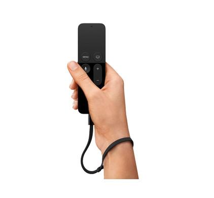 Apple TV 4 Remote Loop