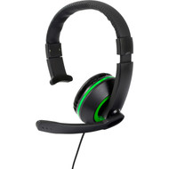 Gioteck XH-50 Wired Mono Headset Xbox One