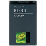 Nokia BL-4U Accu