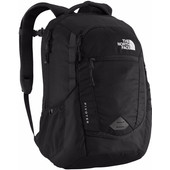 The North Face Pivoter TNF Black