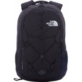 The North Face Jester TNF Black