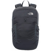 The North Face Flyweight Pack Asphalt Grey