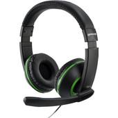 Gioteck XH-100 Xbox One
