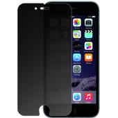 Azuri Apple iPhone 7 Screenprotector Privacy