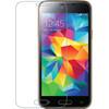 Azuri Samsung Galaxy S5/S5 Neo Screenprotector Gehard Glas