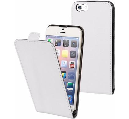 Muvit Folio Apple iPhone 7 Book Case Wit