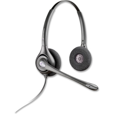 Plantronics SupraPlus H261N Office Headset
