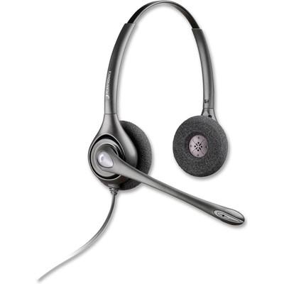 Plantronics SupraPlus H261N Office Headset