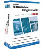 Nedsoft KilometerRegistratie 2017