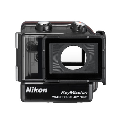 Image of Nikon Waterproof Case WP-AA1