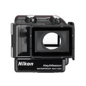 Nikon Waterproof Case WP-AA1