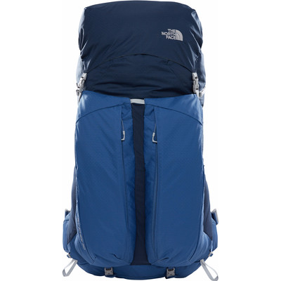 Image of The North Face Banchee 50 Urban Navy/Shady Blue - L/XL