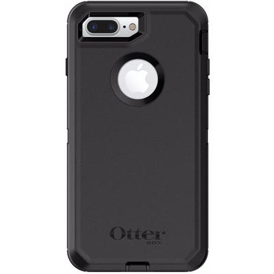 Otterbox Defender Apple iPhone 7 plus Zwart