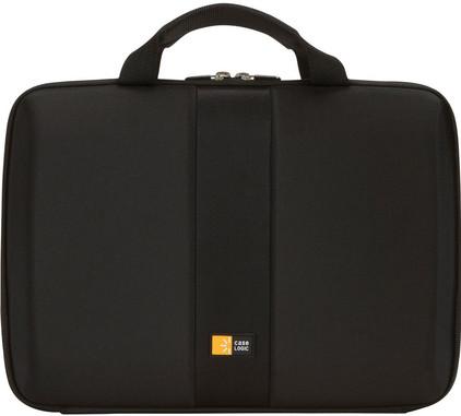 Case Logic Netbooksleeve met Handvat 11,6'' Zwart QNS-111K