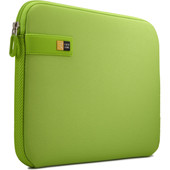 Case Logic Sleeve 11,6'' LAPS-111 Groen