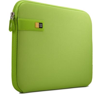Case Logic Sleeve 11,6'' LAPS-111 Groen