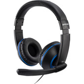 Gioteck XH-100 PS4