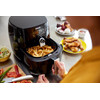 HD9643/10 Airfryer Avance Collection Air - 5