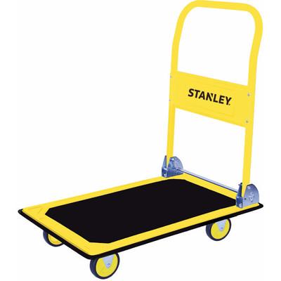 Stanley SXWTD-PC527 Inklapbare Plateauwagen