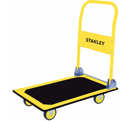 Stanley SXWTD-PC527