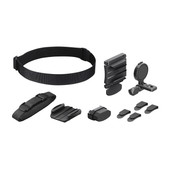 Sony UHM1 Head Mount Kit