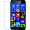 Azuri Lumia 640 Screenprotector Gehard Glas