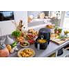 HD9643/10 Airfryer Avance Collection Air - 6