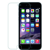 Azuri Apple iPhone 7 Screenprotector Gehard Glas