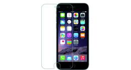 Protège-écrans Mobilize pour téléphones portables