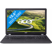 Acer Aspire ES1-572-33ML