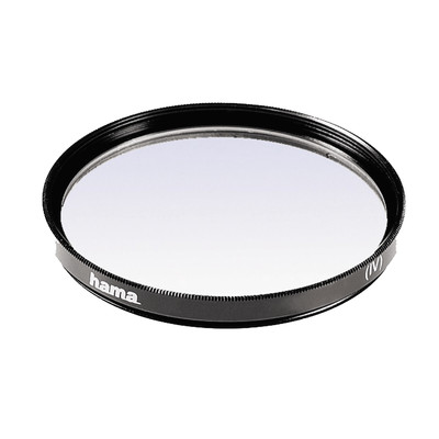 Hama FILTER UV 77MM 70077