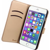 Wallet iPhone 6 Plus/6s Plus Book Case B - 1