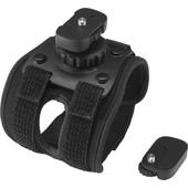 Nikon Wrist Mount AA-6